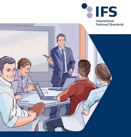 IFS-consultant-cover450