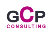 GCP Consulting